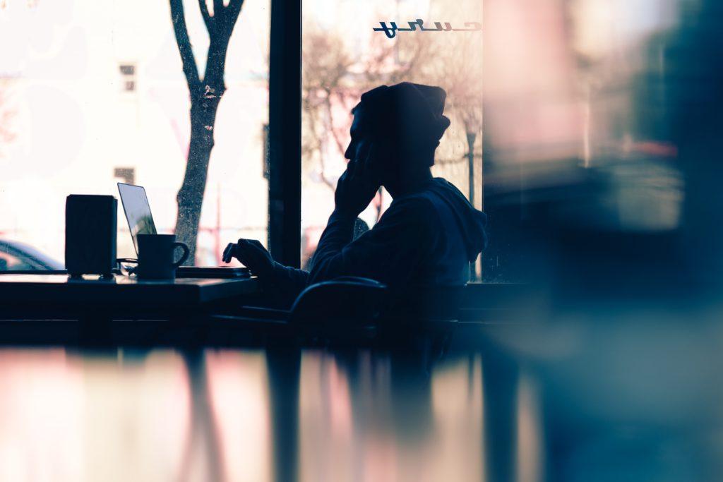 freelance avec syndrome de l'imposteur
