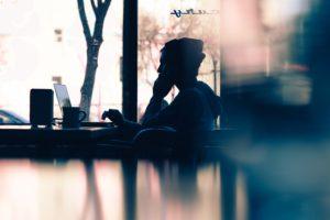 5 étapes pour te libérer de ton syndrome de l'imposteur