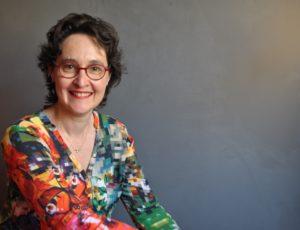 Mylène : formatrice et hypnocoach, des mots à l'action
