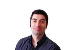 Alexandre : Consultant en référencement naturel (SEO)