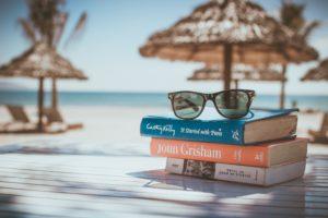 5 conseils pour mettre ton été au profit de ton projet pro