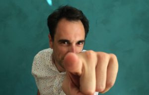 Pierre Dron : Le multi-fondateur de marques trop BIEN