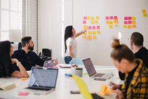 7 outils de Psychologie Positive à appliquer au travail (vite!)