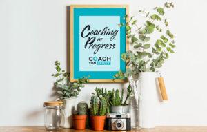 Emeline : Coach ton projet