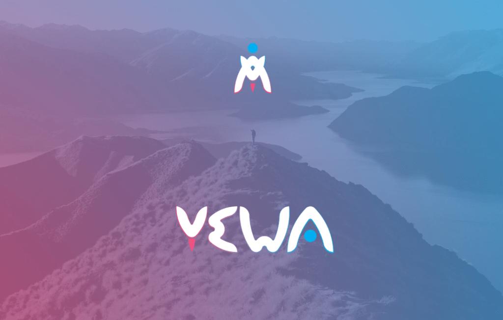 yewa aider les entreprises à se tranformer