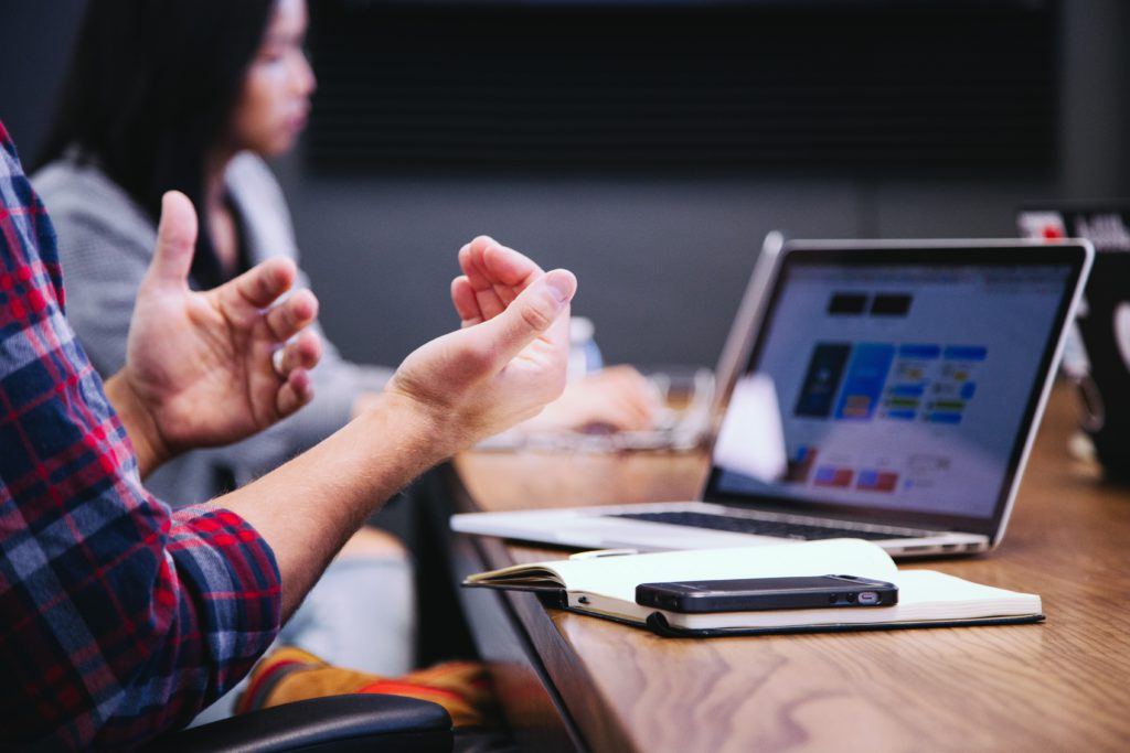transformer les entreprises