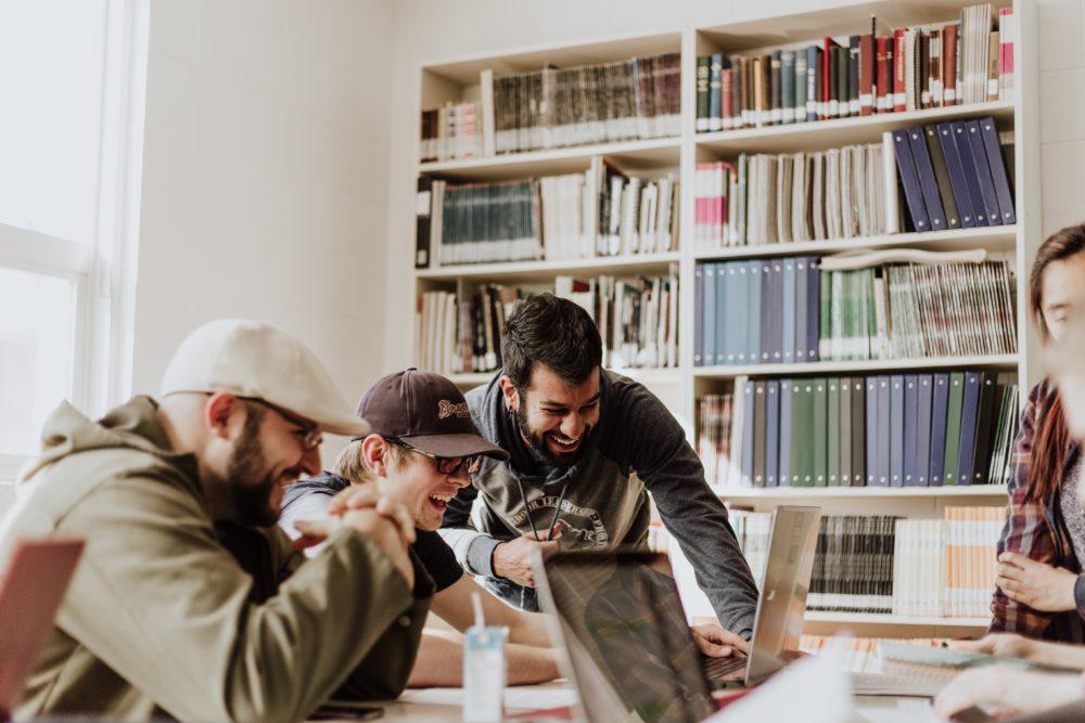 Bien-être au travail des entrepreneurs : Les 5 freins principaux