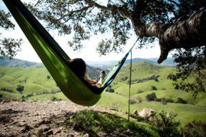 7 conseils pour gérer son stress quand on est entrepreneur