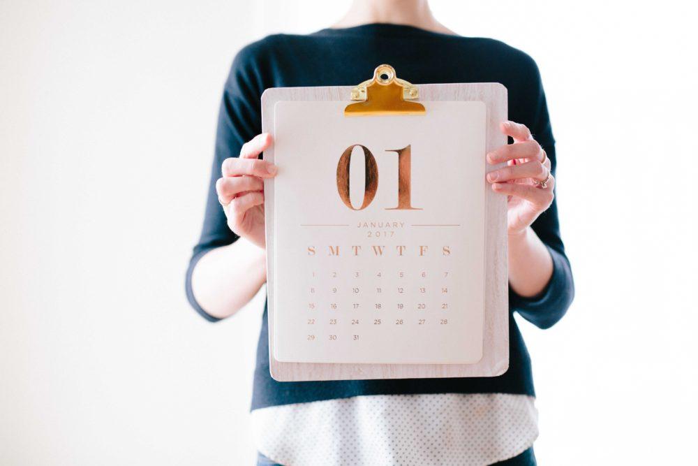 7 conseils pour faire tourner ton entreprise de service en moins d'un an