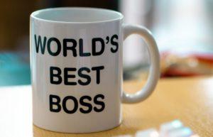 L'égo dans l'entrepreneuriat : Point trop n'en faut