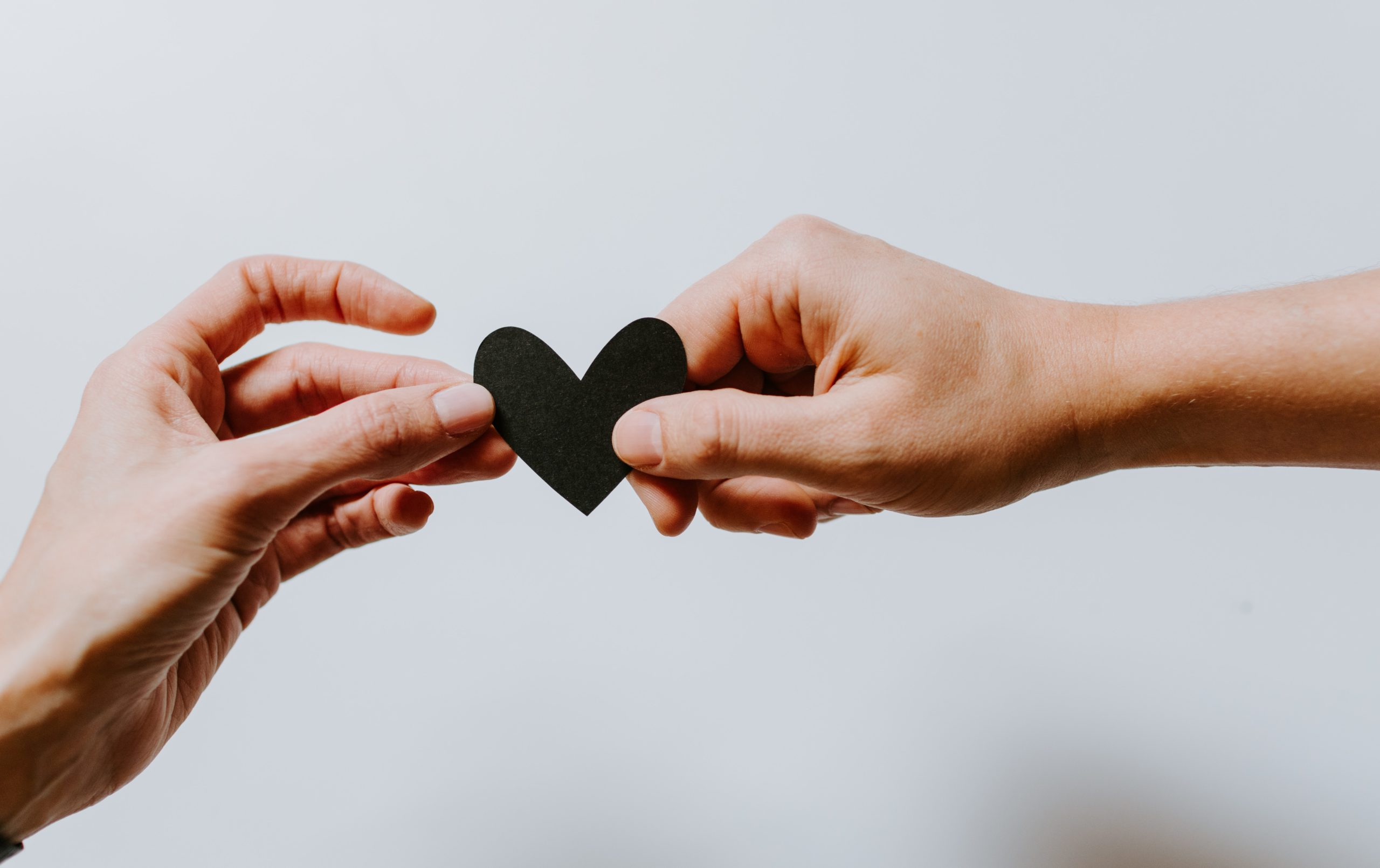 [Podcast] : Le Chakra du Coeur (Hors-série #5 Chakras-Entrepreneuriat)