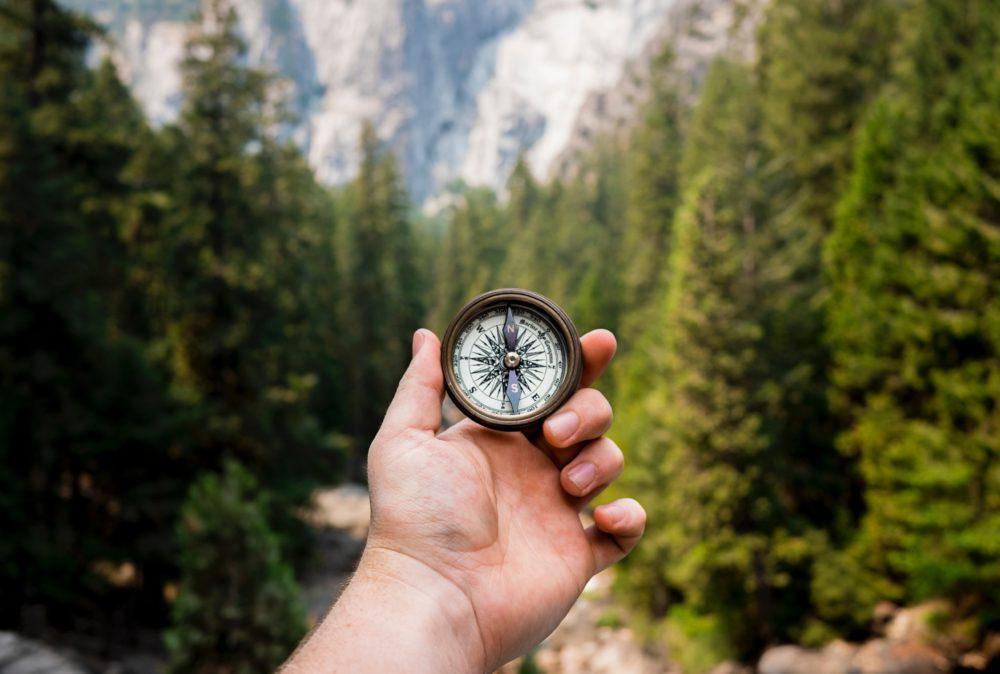 """[Podcast] : 3 choses que j'aurais aimé savoir quand je """"cherchais ma voie"""""""
