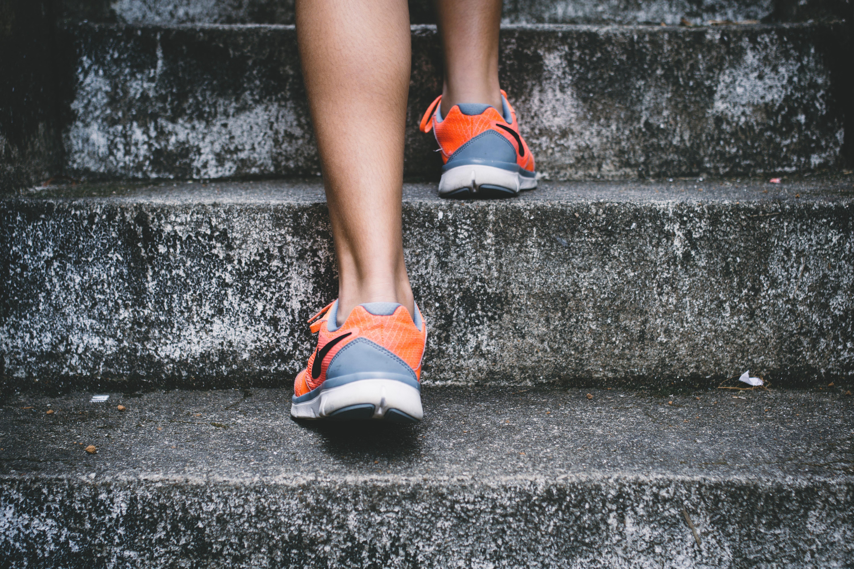 7 petits pas à faire avant de te lancer