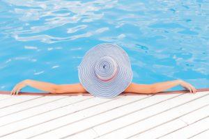 Read more about the article Bien vivre l'été : bien-être & business