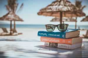 5 conseils pour mettre ton été au profit de ton projet pro (sans ruiner tes vacances)