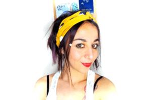 Vanessa : Naturopathe et rédactrice web, ou l'art de slasher