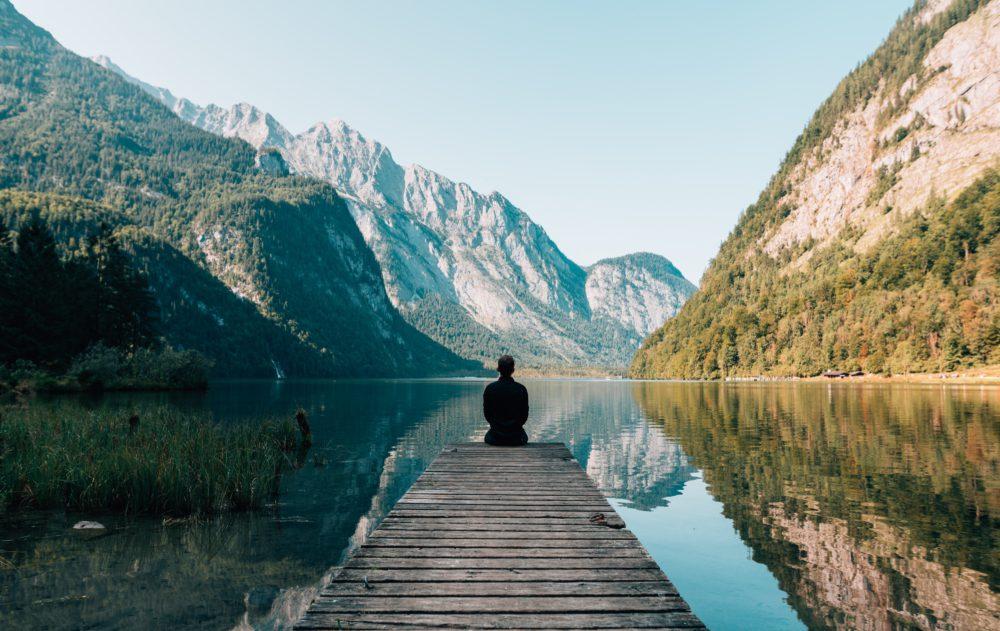 [Podcast] : Séance guidée de Pleine Conscience – Body Scan
