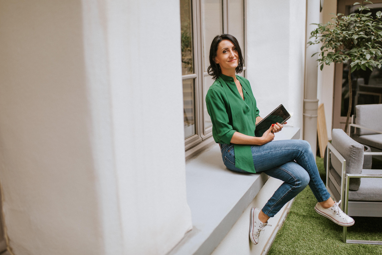 Amélie : la réalité du bien-être au travail chez Amazon
