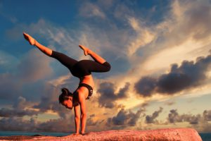 5 principes du yoga à appliquer dans nos business