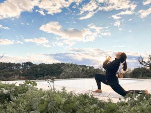[Podcast] : Quel yoga pour quel entrepreneur ?