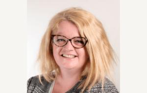 Severine : Directrice financière à temps partagé