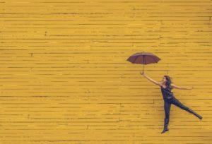 [Podcast] : Comment tes croyances impactent ton business ?