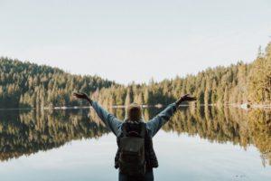 [Podcast] : Ces peurs qui ne t'appartiennent pas