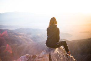 [Podcast] : Booster ton business grâce à la Pleine Conscience