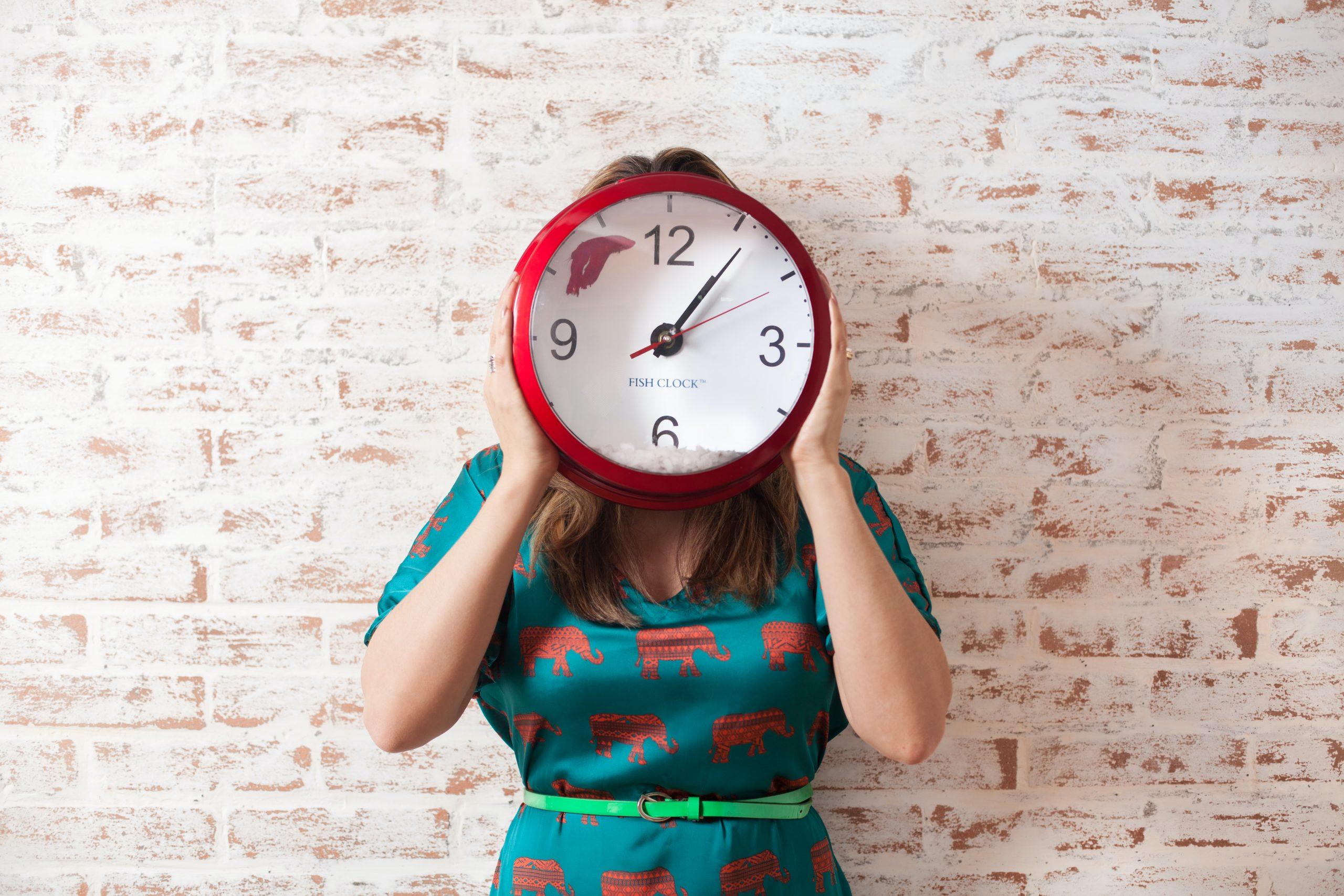 Comment gérer les périodes de rush ?