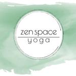 zenspace