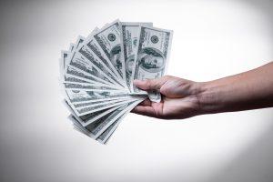 Manifester l'abondance financière dans ta vie