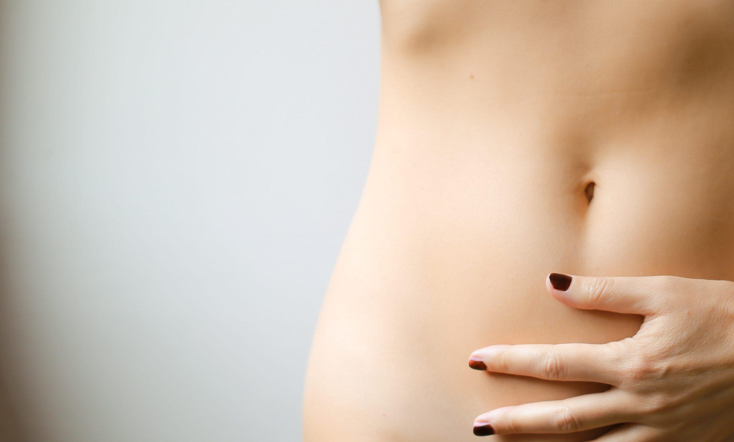 Le microbiote intestinal : l'allié insoupçonné de ton business