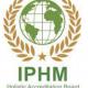 badge iphm